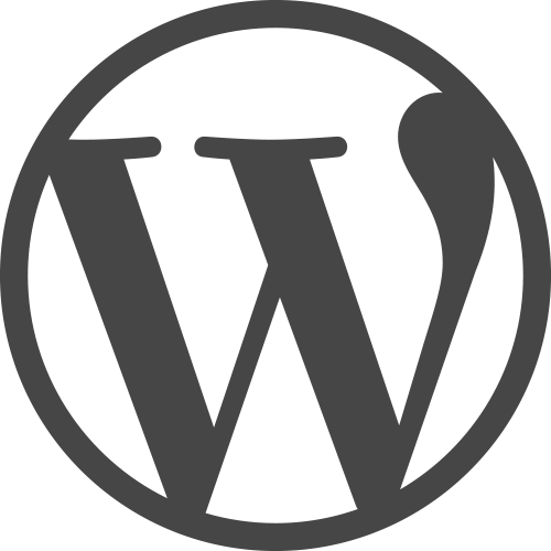 wp-logo-offer